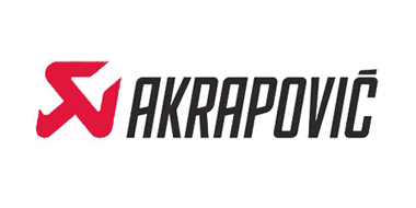 [Translate to Inglese:] Akrapovic