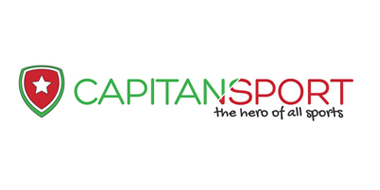 [Translate to Inglese:] Capitan Sport