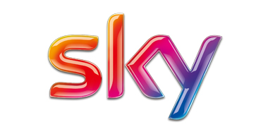 [Translate to Inglese:] Sky Italia