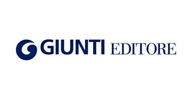 Giunti Editore