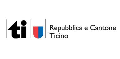 Repubblica_e_Cantone_Ticino