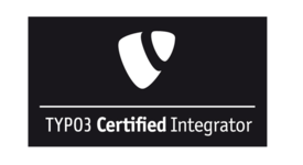 TYPO3 Integrator