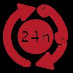 AssistenzaH24