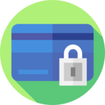 payment security checkout